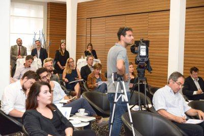 Fotos_PK 13.9.2018_KMU Digitalisierungsstudie_Copyright_FVUBIT_Tsitsos (12)