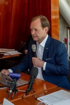 WKO Pressekonferenz druck (42 von 93)
