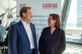 WKO Pressekonferenz druck (6 von 6)
