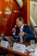 WKO Pressekonferenz druck (65 von 93)