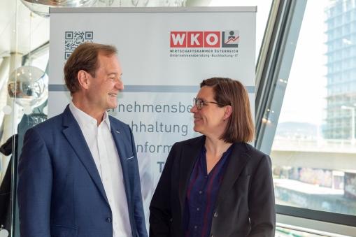 WKO Pressekonferenz druck (74 von 93)