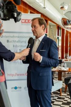 WKO Pressekonferenz druck (89 von 93)